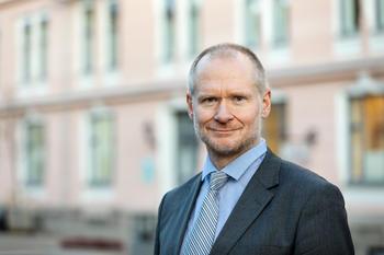Henning Lauridsen