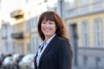 Margrethe Røse Solli