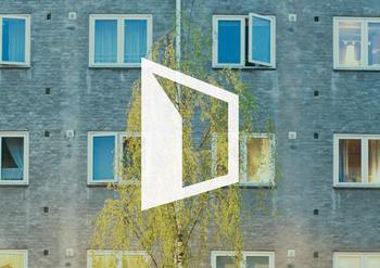 Logo Eiendom Norge