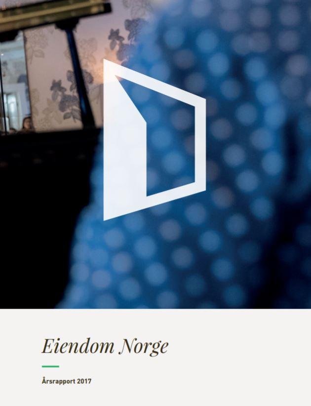 Eiendom Norge