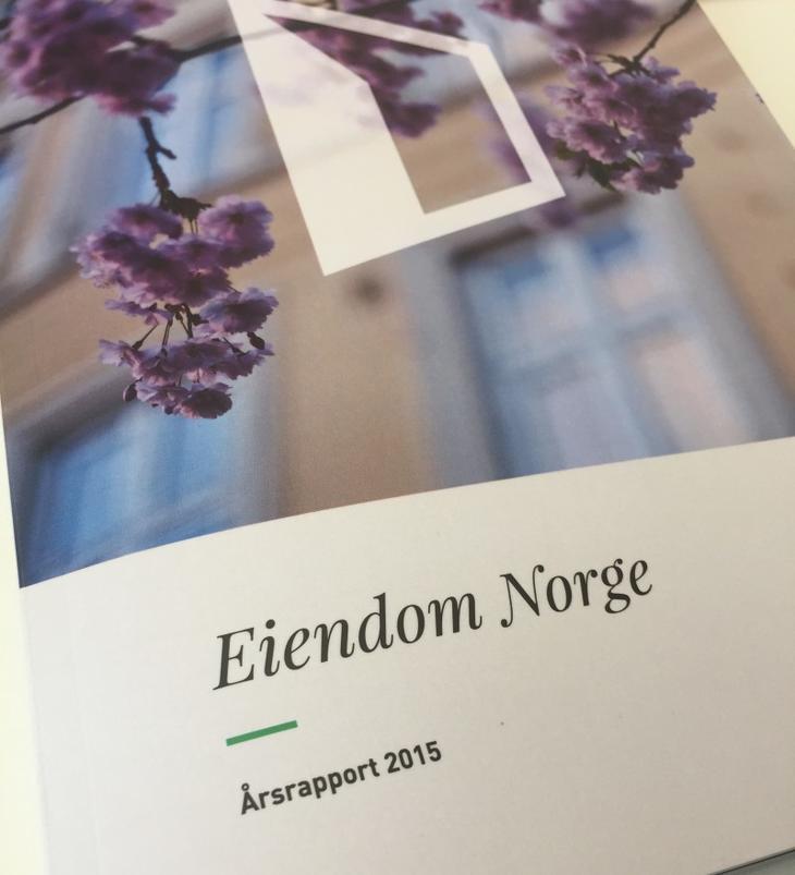 Foto: Erik Lundesgaard
